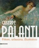 <h0>Giuseppe Palanti <span><em>Pittore, urbanista, illustratore</em></span></h0>