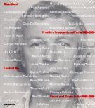 Guardami <span>Il volto e lo sguardo nell'arte 1969-2009</span>