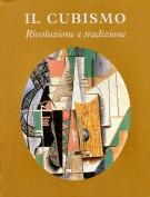 Il Cubismo <span>Rivoluzione e tradizione</span>
