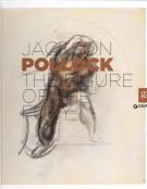 Jackson Pollock <span>The figure of the fury</span>