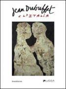 Jean Dubuffet e l'Italia