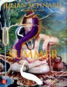 Summer <span>Julian Schnabel</span> <span>Dipinti 1976-2007</span>