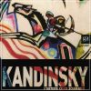 Kandinsky l'artista come sciamano