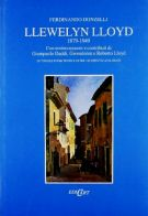 Llewelyn Lloyd 1879-1949