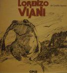 <h0>Lorenzo Viani</h0>