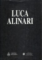 <h0>Luca Alinari <span><i>Di cose dette o da dire <span>Opere 1973-1997</i></span></h0>