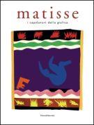Matisse <span>I capolavori della grafica</span>