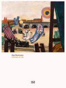 Max Beckmann. A dream of life