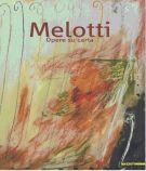 Melotti <span>Opere su carta</span>