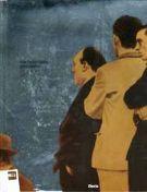 Michelangelo Pistoletto <span>Da uno a molti 1956-1974</span>