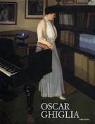 Oscar Ghiglia <span>Maestro del Novecento Italiano</span>