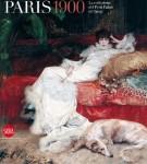 Paris 1900 <span>La collezione del Petit Palais di Parigi<span>