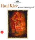 Paul Klee <span>La collezione Berggruen</span>