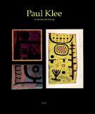 Paul Klee Im Zeichen der Teilung