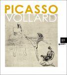 Picasso e Vollard <span>Il genio e il mercante</span>