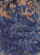 Pittura contemporanea italiana