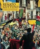 Renato Guttuso Il Realismo e l'attualità dell'immagine Le réalisme et l'actualité de l'image