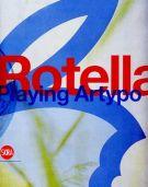 Rotella Playing Artypo