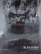 Emilio Scanavino La coscienza di esistere