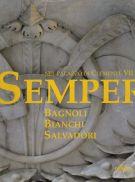Semper <span>Bagnoli, Bianchi, Salvadori, <span>Nel palazzo di Clemente VII</span>