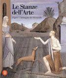 Le stanze dell'Arte <span>Figure e immagini del XX secolo</span>
