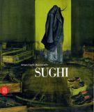 Sughi