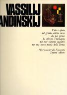 Vassilij Kandinskij