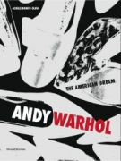 Andy Warhol The American Dream