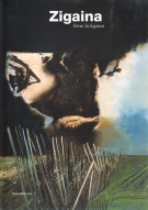 <h0>Giuseppe Zigaina <span><i>Verso la laguna <span>Opere 1946-1996</i></Span></h0>