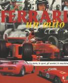 <h0>Ferrari <i>Un mito</i> <span><i>La storia lo sport gli uomini le macchine</i></span></h0>