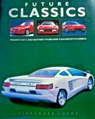 <h0>Future Classics <span><i>Present-day cars destined to become tomorrow's classics</i></span></h0>