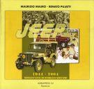 Jeep Story 1944-2004 Sessant'anni di onorato servizio
