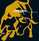 Lamborghini <span>100 anni di innovazione in metà del tempo</span>