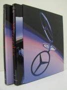 Mercedes <span>2 voll.</span>