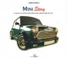Mini Story La storia e le versioni della affascinante utilitaria degli Anni '60
