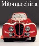 Mitomacchina <span>Il design dell'automobile: storia, tecnologia e futuro</span>
