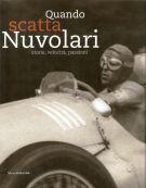<h0>Quando Scatta Nuvolari <span><em>storie, velocità passioni</em></span></h0>