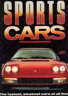Sports Cars <span>The Fastes, sleekest cars of all time!</span>