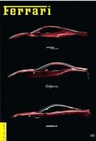 The official Ferrari magazine 07 <span>Year 2009</span>