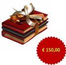 Buono Regalo da € 150.00