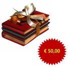 Buono Regalo da € 50.00