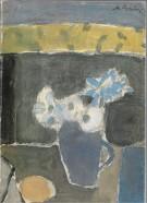 <h0>Catalogo Prandi 196 (1987-1988) <span><i>Incisioni originali italiane e straniere dell'800 e moderne acquerelli e disegni</i></span></h0>