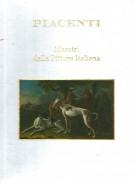 <h0><span><i>Piacenti </i></span>Maestri della Pittura Italiana <span></span>Master of Italian Painting</h0>