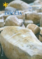 <h0>Amici di Doccia <span><em>Quaderni </em>IV - 2010</span></h0>