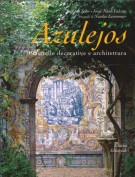 Azulejos Piastrelle decorative e architettura
