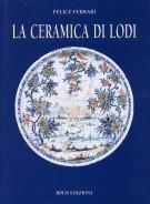 <h0>La ceramica di Lodi </h0>