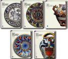 Storia della ceramica di Montelupo <span>5 Vol.</span>