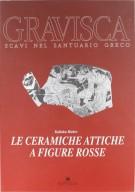 <h0>Le ceramiche attiche a figure rosse</h0>