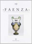 <h0>Faenza <span><i>Bollettino del Museo Internazionale delle Ceramiche in Faenza <span>Anno XCVIII n. 1-2012</i></span></h0>