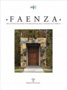 <h0>Faenza <span><i>Bollettino del Museo Internazionale delle Ceramiche in Faenza <span>Anno XCIX n. 2-2013</i></span></h0>